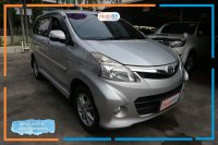 Toyota: [Jual] Avanza New Veloz 1.5 Automatic 2012 Mobil88 Sungkono