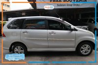 Toyota: [Jual] Avanza New Veloz 1.5 Automatic 2012 Mobil88 Sungkono (bIMG_3038.JPG)