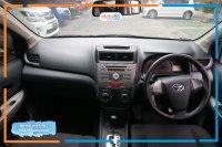 Toyota: [Jual] Avanza New Veloz 1.5 Automatic 2012 Mobil88 Sungkono (bIMG_3042.JPG)