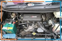 Toyota: [Jual] Avanza New Veloz 1.5 Automatic 2012 Mobil88 Sungkono (bIMG_3044.JPG)