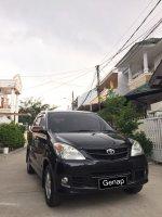 Toyota Avanza G a/t 2011 Jakarta Utara (8772224E-AD23-45CE-810C-D755FDC41489.jpeg)