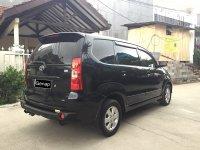 Toyota Avanza G a/t 2011 Jakarta Utara (CBD2ED5C-3B8A-43BD-9C18-E2A2BC2E205A.jpeg)