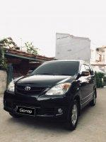 Toyota Avanza G a/t 2011 Jakarta Utara (0F8C757C-F688-4ED8-A219-A54E091E5541.jpeg)