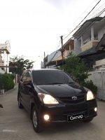 Toyota Avanza G a/t 2011 Jakarta Utara (97EDC50C-CB59-4C2A-B393-B6D3D64513A8.jpeg)