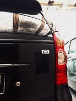 Toyota Avanza G a/t 2011 Jakarta Utara (AF989DF8-2EDD-4309-A369-E4CEADFC555D.jpeg)