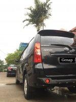 Toyota Avanza G a/t 2011 Jakarta Utara (41CB4F32-B944-4E18-8F41-3E6464420FDF.jpeg)