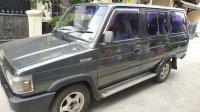 Toyota: Mobil Kijang LGX 1.8 M/T (IMG_20190401_133703.jpg)