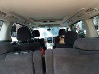 DIJUAL: Toyota Vellfire 2.4 AT Tahun 2011 (Vellfire (5).jpg)