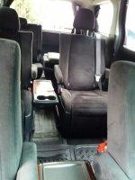 DIJUAL: Toyota Vellfire 2.4 AT Tahun 2011 (Vellfire (6).jpg)