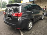 Toyota Innova reborn bensin type G Manual 2016 (IMG-20190401-WA0014.jpg)