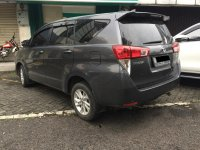 Toyota Innova reborn bensin type G Manual 2016 (IMG-20190401-WA0013.jpg)