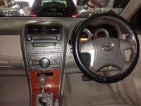Toyota Altis G A/T Tahun 2008 (in depan.jpg)