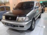 Jual Toyota Kijang Long Tahun 2001