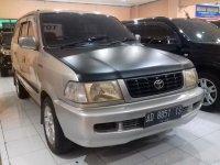 Toyota Kijang Long Tahun 2001 (kanan.jpg)