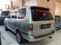 Toyota Kijang Long Tahun 2001 (belakang.jpg)