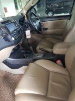 Jual Toyota Fortuner TRD Sportivo VN Turbo 2014 (20190314_072901-756x1008.jpg)