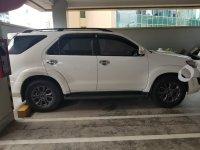 Jual Toyota Fortuner TRD Sportivo VN Turbo 2014 (20190331_212139.jpg)