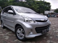 Toyota Avanza: Veloz At 2013 ISTIMEWA (IMG-20190321-WA0303.jpg)