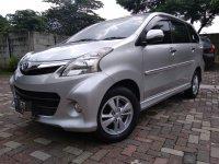 Toyota Avanza: Veloz At 2013 ISTIMEWA (IMG-20190330-WA0140.jpg)