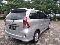 Toyota Avanza: Veloz At 2013 ISTIMEWA (IMG-20190330-WA0138.jpg)