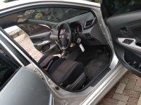 Toyota Avanza: Veloz At 2013 ISTIMEWA (IMG-20190330-WA0144.jpg)