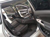 Toyota Avanza: Veloz At 2013 ISTIMEWA (IMG-20190330-WA0143.jpg)