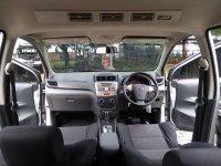 Toyota Avanza: Veloz At 2013 ISTIMEWA (IMG-20190330-WA0142.jpg)