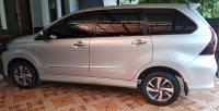 Toyota: Avanza Veloz 1.5 Manual Silver (IMG_20190403_235112.jpg)