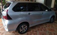 Toyota: Avanza Veloz 1.5 Manual Silver (IMG_20190403_235052.jpg)