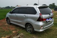 Toyota: Avanza Veloz 1.5 Manual Silver (IMG_20190403_234933.jpg)