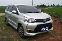 Toyota: Avanza Veloz 1.5 Manual Silver (IMG_20190403_234831.jpg)