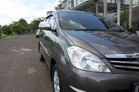 Toyota Innova: Jual Kijang Inova Bensin 2010 Tipe G - Automatic (14.jpg)