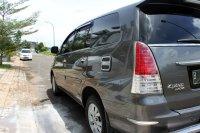 Toyota Innova: Jual Kijang Inova Bensin 2010 Tipe G - Automatic (7.jpg)