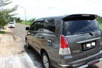Toyota Innova: Jual Kijang Inova Bensin 2010 Tipe G - Automatic (8.jpg)
