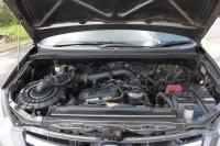 Toyota Innova: Jual Kijang Inova Bensin 2010 Tipe G - Automatic (13.jpg)