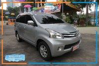 Toyota: [Jual] Avanza G 1.3 Automatic 2013 Mobil88 Sungkono