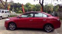 Toyota Vios G AT TRD Sportivo Merah metalik 2014 (144380-toyota-vios-1-5-at-trd-sportivo-2014-7d2e23ef3-d7db.jpg)