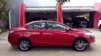 Toyota Vios G AT TRD Sportivo Merah metalik 2014 (144383-toyota-vios-1-5-at-trd-sportivo-2014-792c086a6-a4d3.jpg)