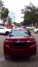 Toyota Vios G AT TRD Sportivo Merah metalik 2014 (144384-toyota-vios-1-5-at-trd-sportivo-2014-158695816-69d9.jpg)