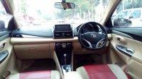 Toyota Vios G AT TRD Sportivo Merah metalik 2014 (144379-toyota-vios-1-5-at-trd-sportivo-2014-2b06adeef-4ee5.jpg)