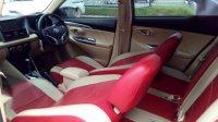Toyota Vios G AT TRD Sportivo Merah metalik 2014 (144382-toyota-vios-1-5-at-trd-sportivo-2014-7e2b02cb2-4207.jpg)