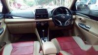 Toyota Vios G AT TRD Sportivo Merah metalik 2014 (144381-toyota-vios-1-5-at-trd-sportivo-2014-6c083bb28-1537.jpg)