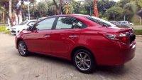 Toyota Vios G AT TRD Sportivo Merah metalik 2014 (144385-toyota-vios-1-5-at-trd-sportivo-2014-a4b2633e0-1cb5.jpg)