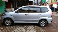 Toyota: Jual avanza G 2011 manual dari pemakai langsung tangan pertama (IMG-20161229-WA0000.jpg)