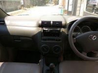 Toyota: Jual avanza G 2011 manual dari pemakai langsung tangan pertama (IMG-20161229-WA0013.jpg)