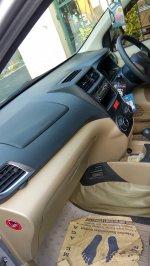 Toyota Avanza 2013 G Matic sudah Airbag KM 45 ribu (IMG_20180916_070125_HDR.jpg)