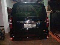 Dijual Toyota NAV1 kondisi sangat baik