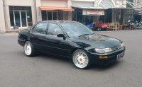 Jual Toyota Great Corolla Seg 1.6 MT Tahun 1995
