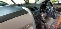 Dijual Toyota Corolla Altis 1.8 G harga nego (WhatsApp Image 2019-04-09 at 09.09.02 (1).jpeg)