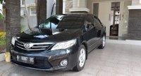 Dijual Toyota Corolla Altis 1.8 G harga nego (WhatsApp Image 2019-04-09 at 09.09.03.jpeg)